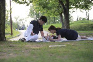 jongbok kimによるPixabayからの画像